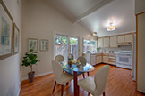 6505 Kona Ct, San Jose 95119 - Dining Room (A)