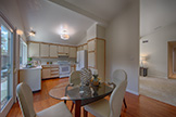 6505 Kona Ct, San Jose 95119 - Dining Room (B)