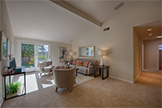 6505 Kona Ct, San Jose 95119 - Living Room (B)