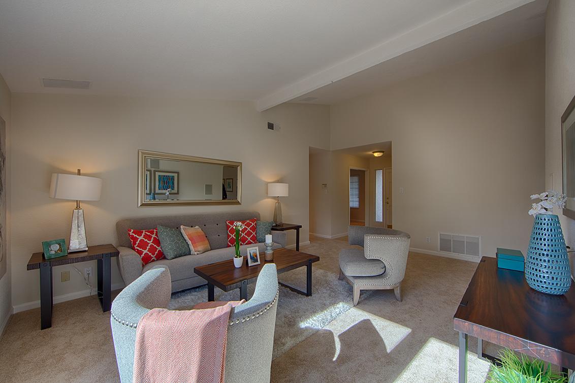 Living Room (C) - 6505 Kona Ct