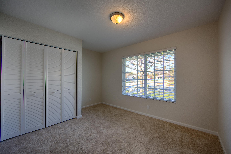 6505 Kona Ct, San Jose 95119 - Bedroom 2 (A)
