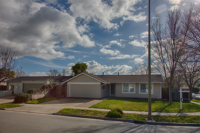 6505 Kona Ct, San Jose 95119 - Kona Ct 6505 (B)