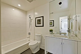 407 Laurel Ave, Menlo Park 94025 - Bathroom 1