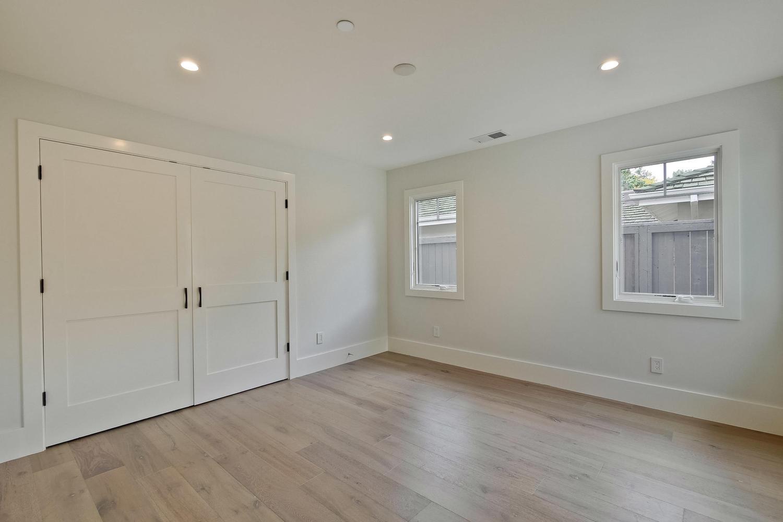 Bedroom 5  - 407 Laurel Ave