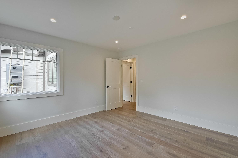 Bedroom 7  - 407 Laurel Ave