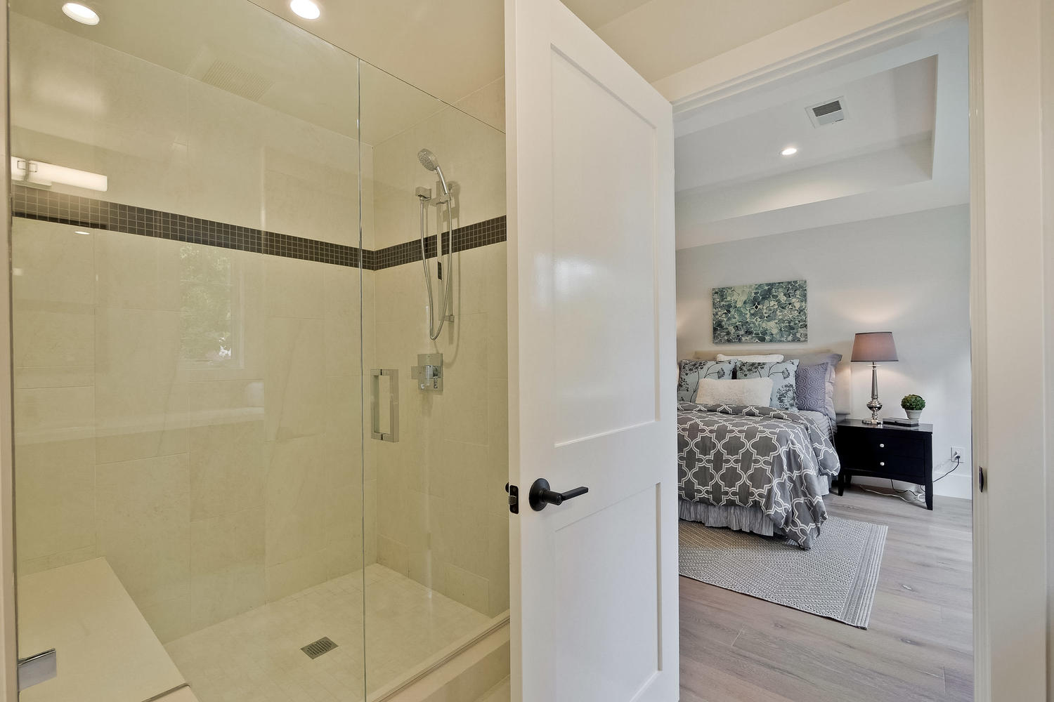 Bonus Master Bathroom 3