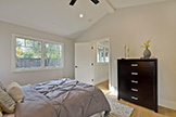 407 Laurel Ave, Menlo Park 94025 - Guest House 17