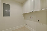 407 Laurel Ave, Menlo Park 94025 - Laundry Room 1