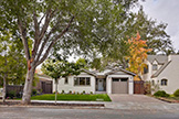 407 Laurel Ave, Menlo Park 94025 - Laurel Ave 407