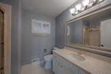 21025 Lauretta Dr, Cupertino 95014 - Bathroom 2 (A)