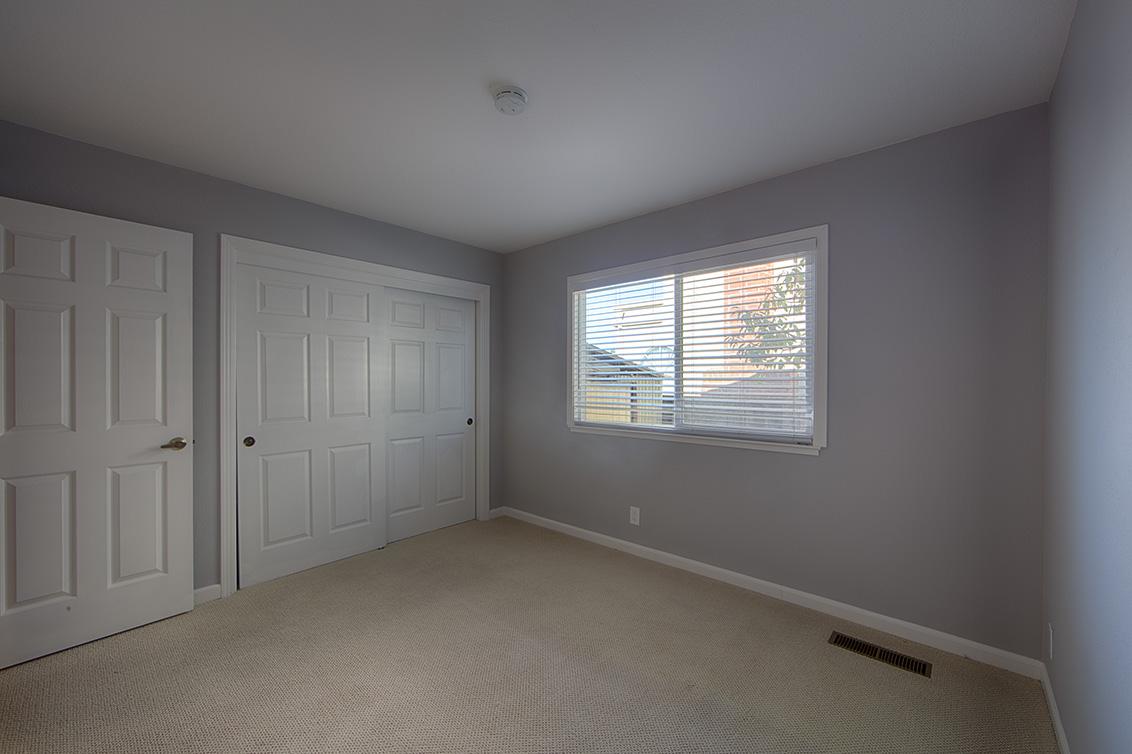 Bedroom 2 (B) - 21025 Lauretta Dr