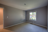 21025 Lauretta Dr, Cupertino 95014 - Bedroom 3 (B)