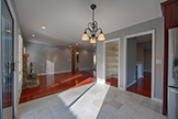 21025 Lauretta Dr, Cupertino 95014 - Breakfast Area (A)