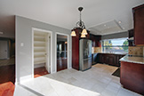 21025 Lauretta Dr, Cupertino 95014 - Breakfast Area (B)