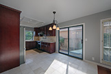 21025 Lauretta Dr, Cupertino 95014 - Breakfast Area (C)
