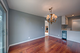 21025 Lauretta Dr, Cupertino 95014 - Dining Room (A)