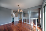 21025 Lauretta Dr, Cupertino 95014 - Dining Room (B)