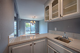 21025 Lauretta Dr, Cupertino 95014 - Dining Room Bar (A)