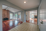 21025 Lauretta Dr, Cupertino 95014 - Entrance (A)