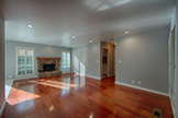 21025 Lauretta Dr, Cupertino 95014 - Family Room (A)