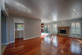 21025 Lauretta Dr, Cupertino 95014 - Family Room (B)