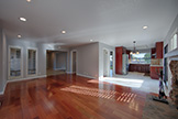 21025 Lauretta Dr, Cupertino 95014 - Family Room (C)