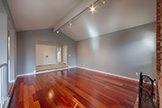 21025 Lauretta Dr, Cupertino 95014 - Living Room (C)