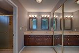 21025 Lauretta Dr, Cupertino 95014 - Master Bath (A)