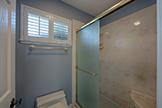 21025 Lauretta Dr, Cupertino 95014 - Master Bath (B)