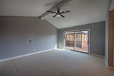 21025 Lauretta Dr, Cupertino 95014 - Master Bedroom (A)