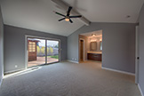 21025 Lauretta Dr, Cupertino 95014 - Master Bedroom (B)