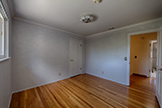 854 Lavender Dr, Sunnyvale 94086 - Bedroom 2 (B)
