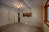 854 Lavender Dr, Sunnyvale 94086 - Dining Room (D)
