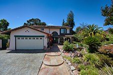 Picture of 854 Lavender Dr, Sunnyvale 94086 - Home For Sale