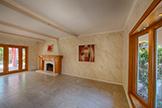 854 Lavender Dr, Sunnyvale 94086 - Living Room (A)