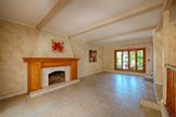 854 Lavender Dr, Sunnyvale 94086 - Living Room (B)