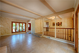 854 Lavender Dr, Sunnyvale 94086 - Living Room (C)