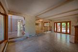854 Lavender Dr, Sunnyvale 94086 - Living Room (D)