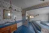 854 Lavender Dr, Sunnyvale 94086 - Master Bath (A)