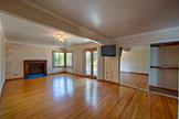 854 Lavender Dr, Sunnyvale 94086 - Master Bedroom (A)