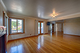 854 Lavender Dr, Sunnyvale 94086 - Master Bedroom (B)