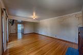854 Lavender Dr, Sunnyvale 94086 - Master Bedroom (C)