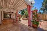 854 Lavender Dr, Sunnyvale 94086 - Patio (A)