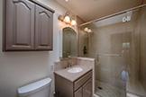 1763 Los Padres Blvd, Santa Clara 95050 - Bathroom 2 (A)