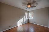 1763 Los Padres Blvd, Santa Clara 95050 - Bedroom 2 (A)