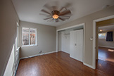 1763 Los Padres Blvd, Santa Clara 95050 - Bedroom 2 (D)
