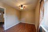 1763 Los Padres Blvd, Santa Clara 95050 - Bedroom 3 (D)