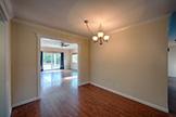 1763 Los Padres Blvd, Santa Clara 95050 - Dining Room (B)