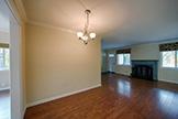 1763 Los Padres Blvd, Santa Clara 95050 - Dining Room (C)