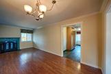 1763 Los Padres Blvd, Santa Clara 95050 - Dining Room (D)